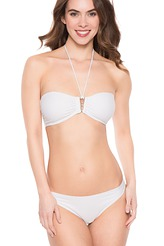 Bikini-Set Coralie von Rosa Faia
