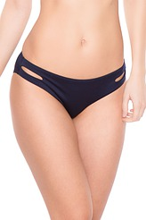 Bikini-Slip Cut-Out von Watercult