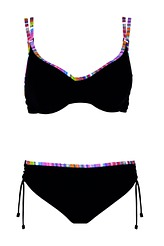 Bikini-Set, Cup D-G von Lidea